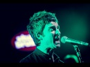 Noel Gallaghers High Flying Birds - Riverman @ Club 69/Studio Brussel, 24.03.2015