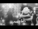 ► Lexa/Clarke/Bellamy Pacify Her