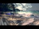 Treeorange - Солоний бриз 2013 / Treeorange - The Sea 2013