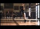 Flashdance 1983 - Final Dance Scene