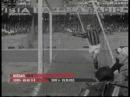 Gols Nordahl Milan 1954 1956