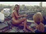 Проверка на любовь Русские мелодрамы 2013 в HD качестве онлайн