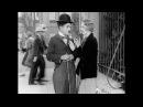 City Lights - Best scenes - music Charlie Chaplin