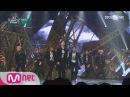 GOT7(갓세븐) - 'If You Do(니가 하면)' COMEBACK Stage M COUNTDOWN 151001 EP.445