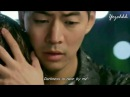 Han Soo Ji - Beautiful Sad FMV (Angel Eyes OST) With Lyrics