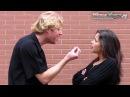 Чем Женщины Раздражают Мужчин? Десять Ошибок Слабого Пола