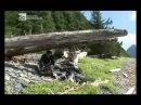 Наука выживать - Аляска