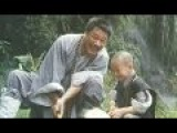 TOP Ation 2015-Shaolin kid- Best Drama- New Comedy Movies- Adventure Movie-Full Length