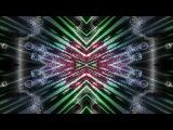 Hyperspace Morning Psytrance Mix 2013