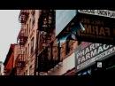 Earl Sweatshirt - AM Radio feat. Wiki (Music Video)