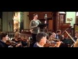 Ian Bostridge - Three Baroque Tenors