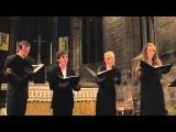 Lacrimosa (Requiem de W.A. Mozart) - Ensemble Sottovoce