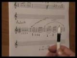 3.Ю. Кузнецов Уроки игры на гитаре