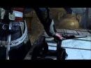 Edward Kenway story trailer I Assassin's Creed IV Black Flag [UK]