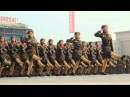 North Korea - Hell March - 720p