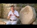 Библейские места Голгофа Гроб Господень
