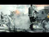 Quantum Break Gamescom 2015 Trailer