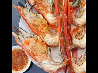 Eat Food BKK Bangkok, Thailand on Instagram: