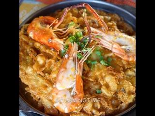 Eat Food BKK Bangkok, Thailand on Instagram