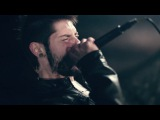 D with Us - The Last Hope (Official video) Metalcore Melodic Death Metal HD