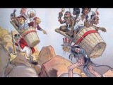The White Man's Burden by Rudyard Kipling