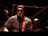 Аквариум - Песни Нелюбимых. Live