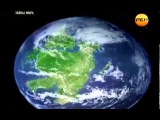 Тайны мира с Анной Чапман №40 Супероружие 09.02.2012
