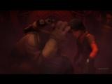 Звёздные Войны  Повстанцы Star Wars Rebels сезон 2 серия 15 LE-Production рус Возвращение домой