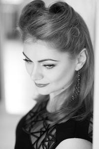 Татьяна Конинская