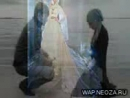 wap.neoza.ru_81c8a197d3989c01aad064e903696fbd