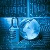 Математика і криптографія