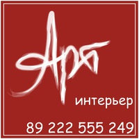 design_nizhnevartovsk