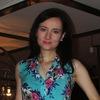 Nina Samoylova