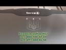 Гравіровка на ноутбуках, що поїхали служити нашим військам в зону АТО!