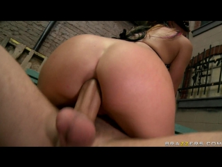 Mexican phat azz pussy