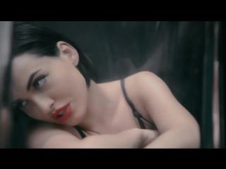 Никита - ХИМИЯ 18+, голые знаменитости без цензуры.