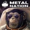 metalnation.ru - соц. сеть для тебя!