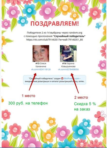 Женские и мужские сумки в Орле | ВКонтакте