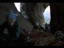 Логово белого червя  The Lair of the White Worm (1988)