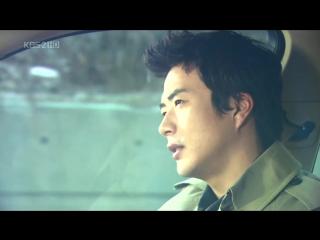 Безнадежная любовь / Bad Love (озвучка) - 4 для asia-tv.su