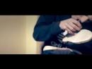 Ярмак-Сердце пацана,клип про девушку и брошенного парня. (480)