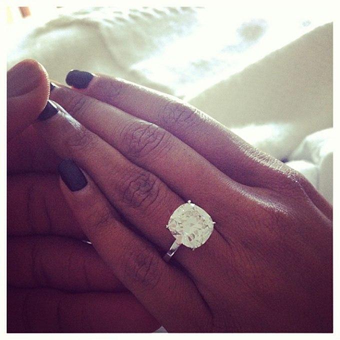 spSPPEFBYPY - Обручальные кольца звездных невест Голливуда