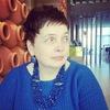 Larisa Kuzmenko