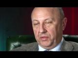 Андрей Фурсов - Что ждет Россию в 21 веке Путин, Обама, санкции, США, образование и многое другое!