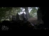 Игра Престолов — (6 сезон) Русские Тизеры HD
