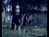 Cadaveria - Spell 2002