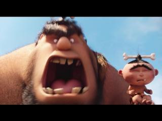 Миньоны: Мини-фильмы / Minions: Mini-Movie [3 серия из 3] 2015