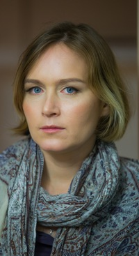 Яна Козьякова