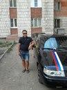 Фирзар Миннуллин фото #44