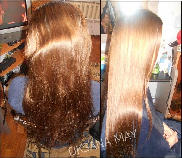 Black Мусс для волос УЛЬТРА СИЛЬНОЙ фиксации